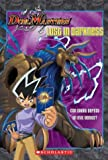 Lost in Darkness (Duel Masters)