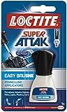 Loctite Attak 'Easy Brush'