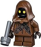 LEGO Star Wars 75059 SW560 - Figura de Jawa