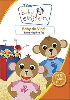 Best baby da vinci part 2 Reviews