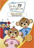 Baby Einstein - Baby Da Vinci - From Head to...