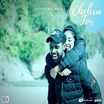 Chehra Tor