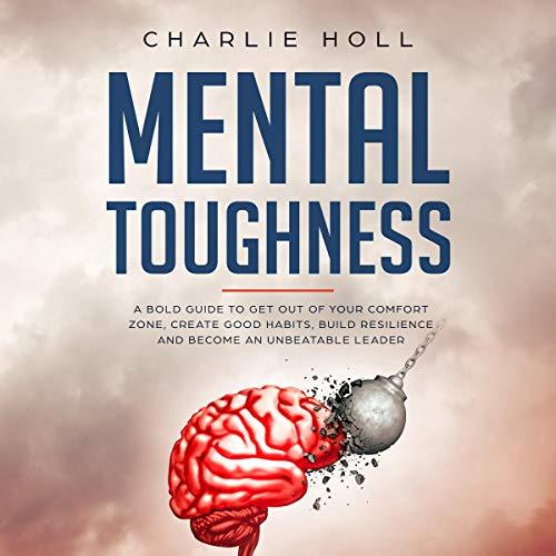 Mental Toughness Titelbild