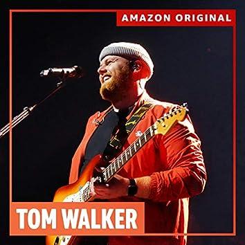 Live from Brixton (Amazon Original)