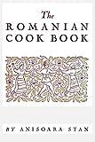 The Romanian Cookbook