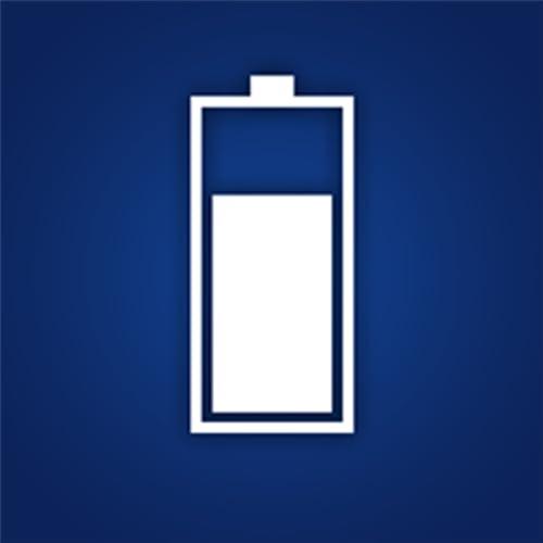 Smartphone Battery Life Info