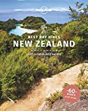 Lonely Planet Best Day Hikes New Zealand