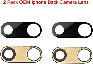 Best iphone 7 rear camera cracked Reviews