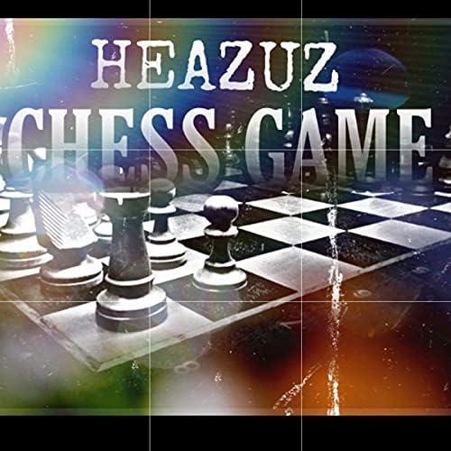 Heazuz