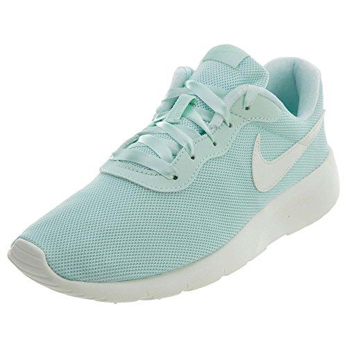 Nike Kids Tanjun SE (GS) Running Shoe