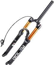 Bicicleta de Montaña MTB Horquilla Suspension Delantera 26