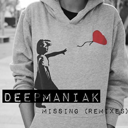 Deepmaniak
