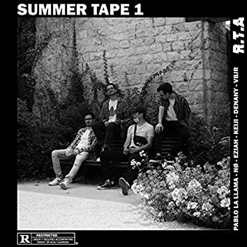 Summer Tape #1