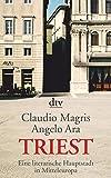Triest: Eine literarische Hauptstadt in Mitteleuropa - Claudio Magris