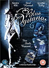 Best night at the blue iguana Reviews