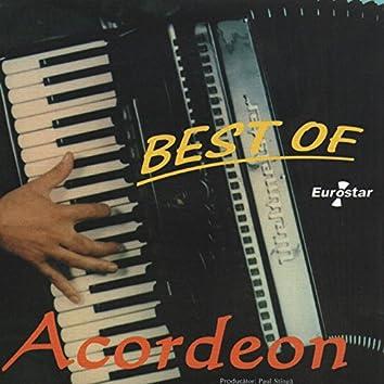 Best of Acordeon