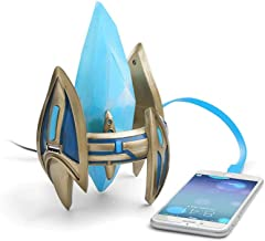 Best starcraft protoss pylon usb Reviews