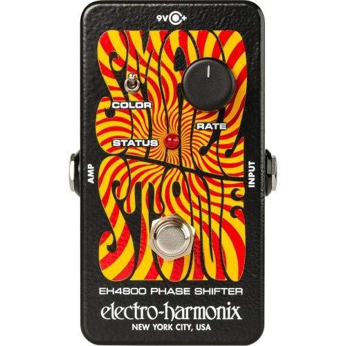 Electro Harmonix Nano - Piedra pequeña
