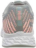 Immagine 2 puma 193673 scarpe per jogging