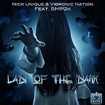 Lady of the Dark