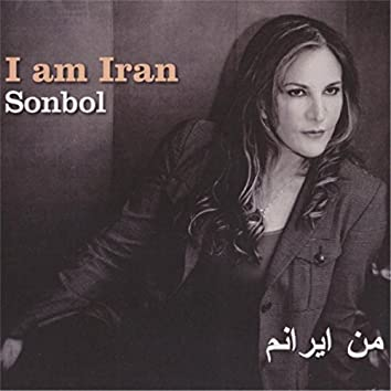 I Am Iran