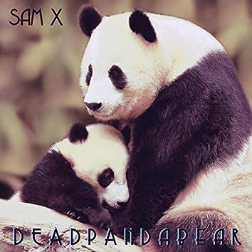 Deadpandabear