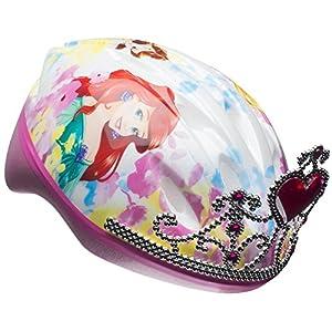 Disney Princess Bike Helmets for Child and Toddler -