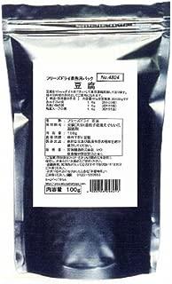 宮坂醸造 業務用パック 豆腐 100g