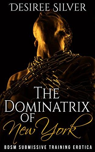 Dominatrix Master