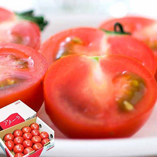 トマト 高糖度 フルーツトマト アメーラ 秀品 約1kg 12〜20個 長野県産 静岡県産
