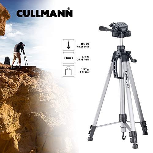 Cullmann ALPHA 2500 - 7