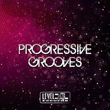 Progressive Grooves