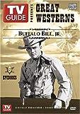 TVG Westerns: Buffalo Bill, Jr.