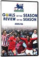 Goals of the Season / Review of the Season