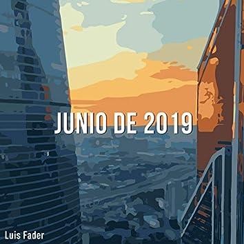 Junio De 2019