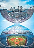 TUBE LIVE AROUND SPECIAL2019-2020 at stadium & at home (DVD) (特典なし) image