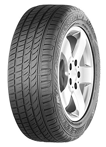 Gislaved Ultra*Speed XL FR - 235/35R19 91Y - Sommerreifen