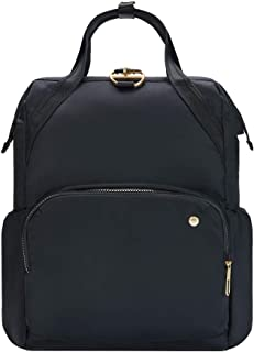 Citysafe CX 17L Anti Theft Backpack - Fits 13 inch Laptop