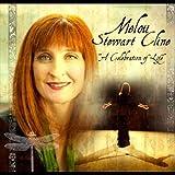 Celebration of Life by Cline, Melou Stewart (2012-05-22?