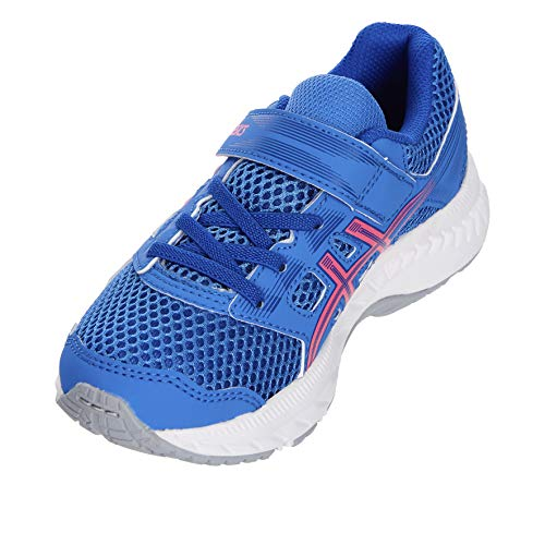 ASICS Gel-Contend 5 PS Junior Chaussure De Course à Pied - SS19-30