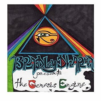The Genesis Engine