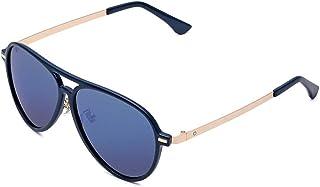 b98204bdb8 Sunglasses Gafas de Sol Hombre Deportes al Aire Libre Conducción Protección  contra la radiación Anti-