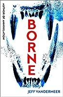 Borne (Borne 1)
