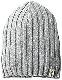 Gymboree Toddler Hats