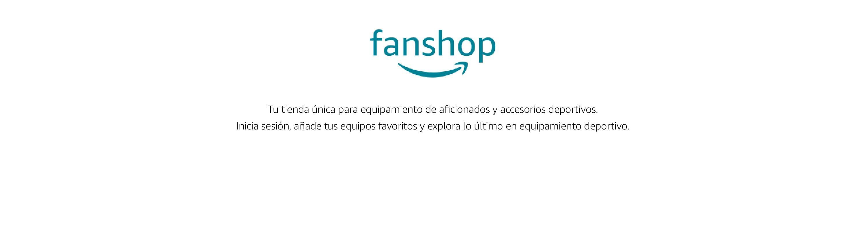 Fanshop
