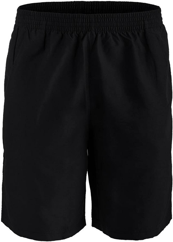 Fila Men's Fundamental 7 Hard Court Tennis Shorts