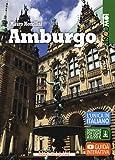 Amburgo. Con Contenuto digitale per download