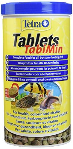 Tetra Tabimin 2050 Tablets