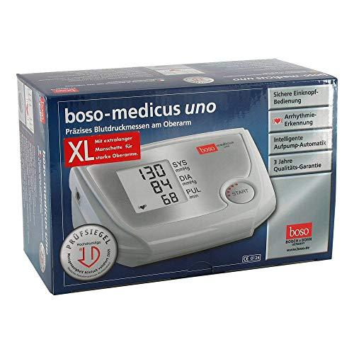 BOSO medicus uno XL 1 St