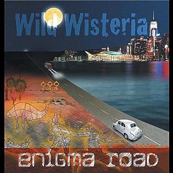 Enigma Road
